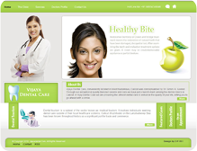 vijaya dental clinic